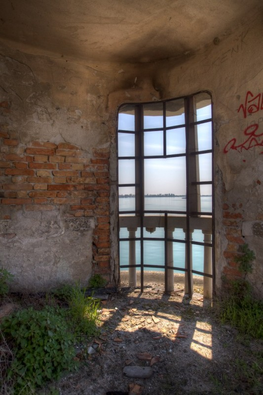 tower-window-533x800.jpg